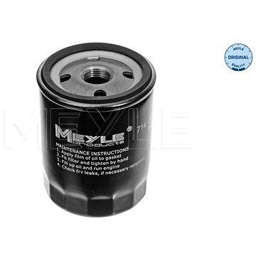 Meyle olejový filtr 7143220000 - Olejový filtr