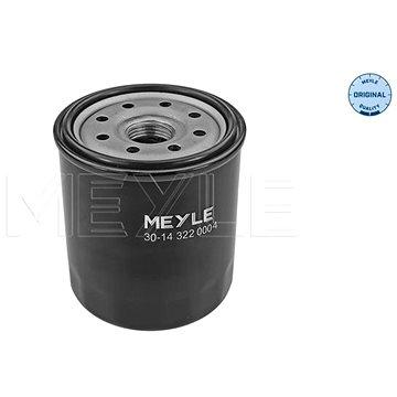 Meyle olejový filtr 30-14 322 0004 - Olejový filtr