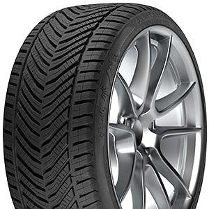 Sebring All Season 205/55 R16 91 H - Zimní pneu