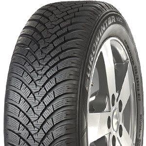 Falken Eurowinter HS01 195/55 R15 85 H - Zimní pneu