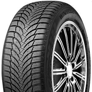 Nexen Winguard Snow G2 195/55 R15 85 H - Zimní pneu