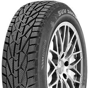 Sebring Snow 195/55 R15 85 H - Zimní pneu