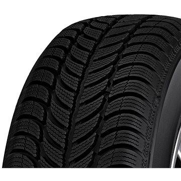 Sava ESKIMO S3+ 195/65 R15 91 T Zimní - Zimní pneu