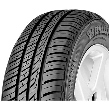 Barum Brillantis 2 165/70 R14 81 T - Letní pneu