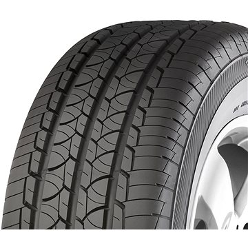 Barum Vanis 2 205/65 R16 C 107/105 T - Letní pneu