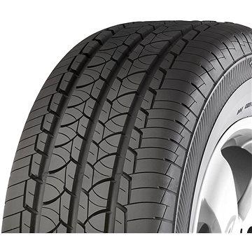 Barum Vanis 2 215/70 R15 C 109/107 S - Letní pneu