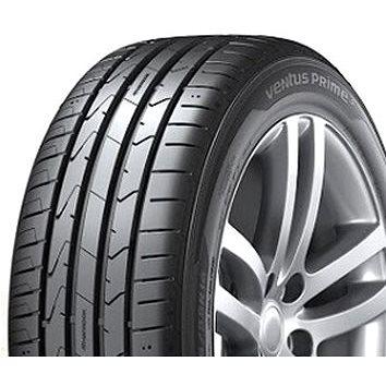Hankook Ventus Prime3 K125 215/55 R16 93 V - Letní pneu