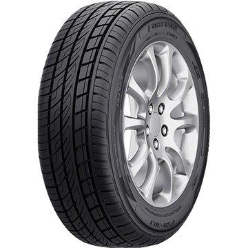 Fortune FSR303 235/60 R16 100 T - Letní pneu