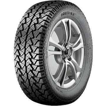 Fortune FSR302 235/70 R16 106 T - Letní pneu