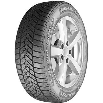 Fulda KRISTALL CONTROL SUV 235/65 R17 108 H zesílená  - Zimní pneu