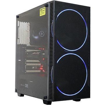 Alza GameBox RTX2070 - Herní PC