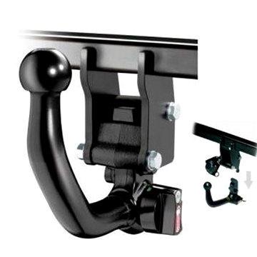BOSAL Tažné zařízení Peugeot 308 SW Kombi, 37-436, 2008-2014 - Tažné zařízení