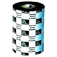 Zebra 3200 110mm x 450m TTR vosk/pryskuřice, 6ks - Páska