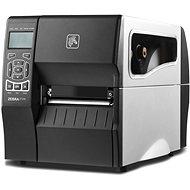 Zebra ZT230 s printserverem - Tiskárna štítků