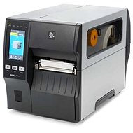 Zebra ZT411 - Label Printer