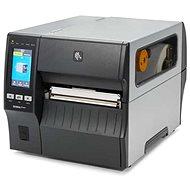Zebra ZT421 - Tiskárna štítků