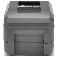 Zebra GT800 - Tiskárna štítků
