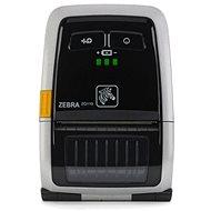 Zebra ZQ110 - Pokladní tiskárna