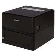 Citizen CL-E300 - Label Printer