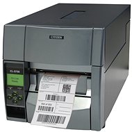 Citizen CL-S700 - Label Printer