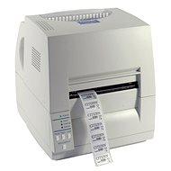 Citizen CL-S6621 - Tiskárna štítků