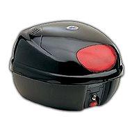 KAPPA MONOLOCK TOPCASE K28N 28L - Moto kufr