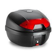 KAPPA MONOLOCK TOPCASE K30N 30L - Moto kufr