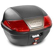 KAPPA MONOLOCK TOPCASE K400N 40L - Moto kufr