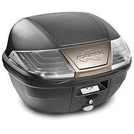 KAPPA MONOLOCK TOPCASE K400NT 40L - Moto kufr