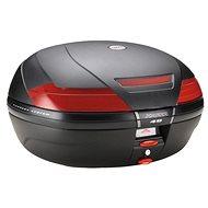 KAPPA MONOKEY TOPCASE K49N 49L - Moto kufr