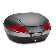 KAPPA MONOKEY TOPCASE K56N 56L - Moto kufr