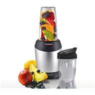 Gastroback 41029 - Stolní mixér