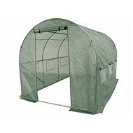 Happy Green Spare Tarpaulin for Greenhouse, 2 x 3m - Greenhouse Films