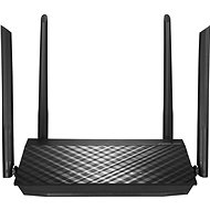 Asus RT-AC59U V2 - WiFi router