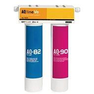 AQUA-SHOP AQ LINE VE Filtr na vodu - Vodní filtr