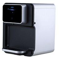 AQUA-SHOP AQUA 1000 Filtr na pitnou vodu - Vodní filtr