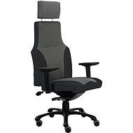 ALBA Ergo - Kancelářská židle
