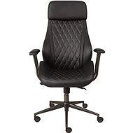ALBA Python - Kancelářská židle