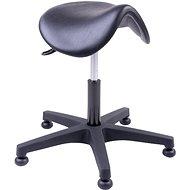 ALBA Pipa - Dílenská židle