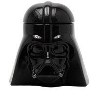 Abysse STAR WARS Mug Vader 3D - Hrnek