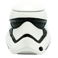 Abysse STAR WARS Mug Trooper 7 3D - Hrnek