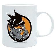 Abysse Overwatch Mug TRACER - Hrnek