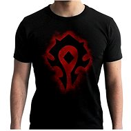 Abysse World of Warcraft Black