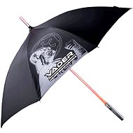 Abysse STAR WARS Umbrella Darth Vader - Umbrella
