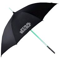 Abysse STAR WARS Umbrella Luke Skywalker - Deštník