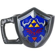 Abysse Zelda Mug - Hrnek