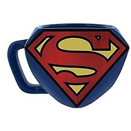 Paladone DC Comics Superman Mug - Hrnek