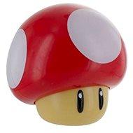 Abysse NINTENDO Mushroom Light - Lampa