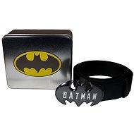 Abysse Batman sponová přezka - Příslušenství