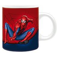 Marvel Spider-Man mug - Hrnek